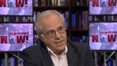 Capitalism in Crisis: Richard Wolff Urges End to Austerity, New Jobs Program, Democratizing Work