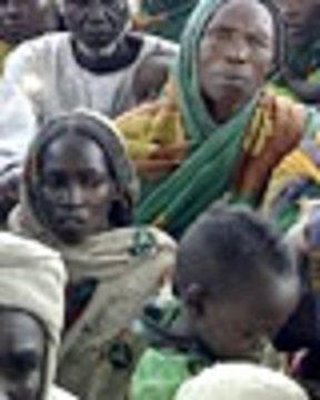 Sudan5