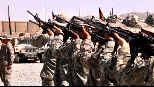 1229 seg1 mil afghan1