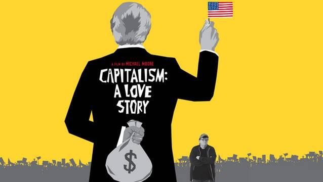 Capitalismalovestory