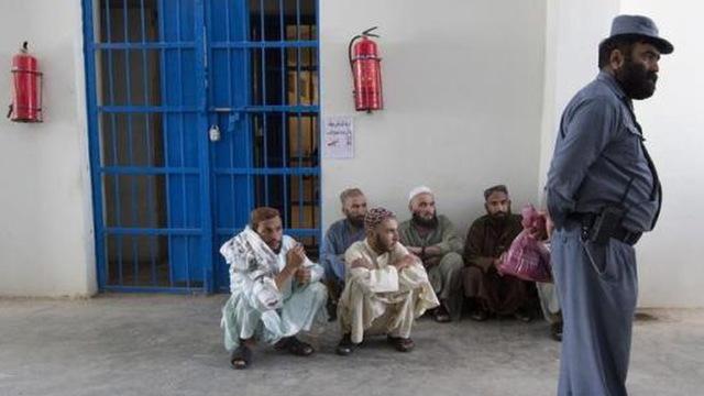 Afghandetainees3