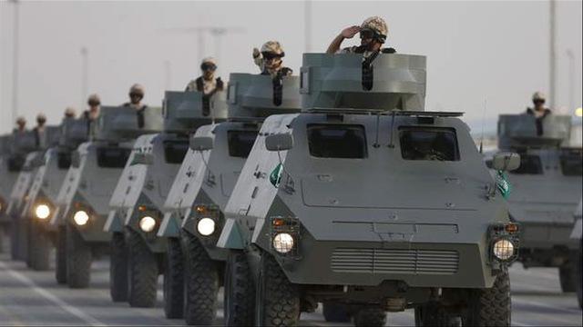 Saudiweapons2