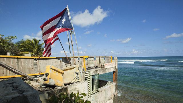 Puertorico 6