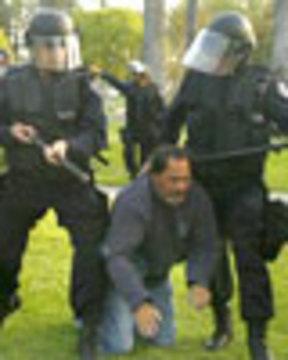 La police5 2