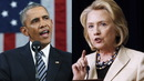 Glenn Greenwald: Obama Has Bombed 7 Nations, But Clinton Claims He Has Not Been Militaristic Enough