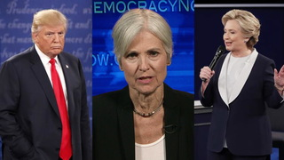 S1 2nd debate splitscreen