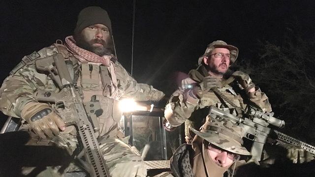 S3 border militia bros