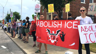 S1 abolish ice