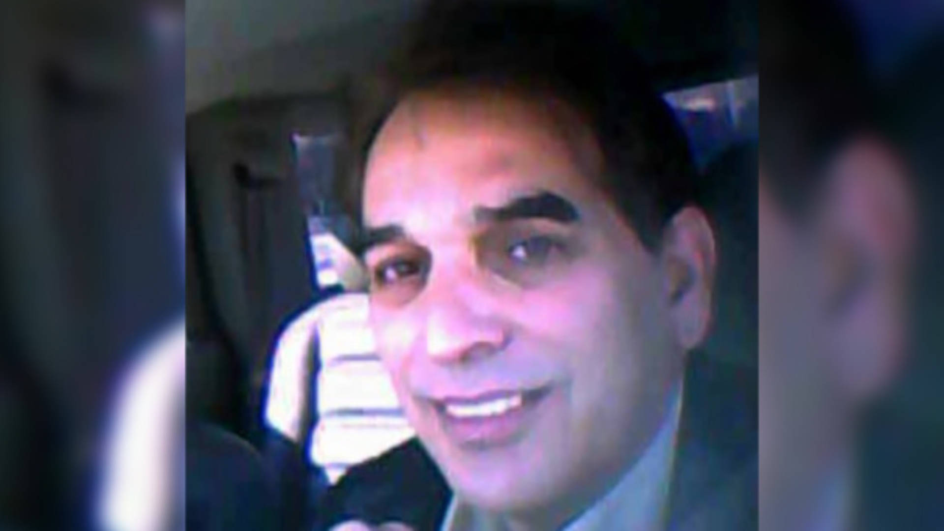Owner of Limo Involved in Deadly NY Crash Spent Years as FBI Informant Entrapping Muslim Men