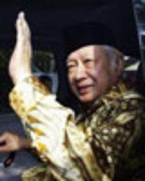 Suharto2web
