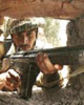Peshawarweb