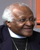 South African Archbishop Desmond Tutu on the Election of Barack Obama, the Israeli Blockade of Gaza, US Foreign Policy under President Bush and More