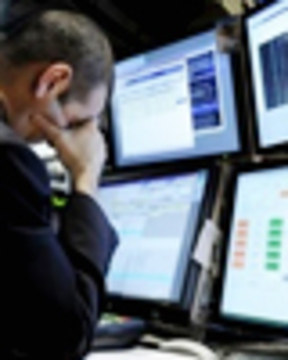 Trader web