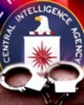 Cia prisoners web