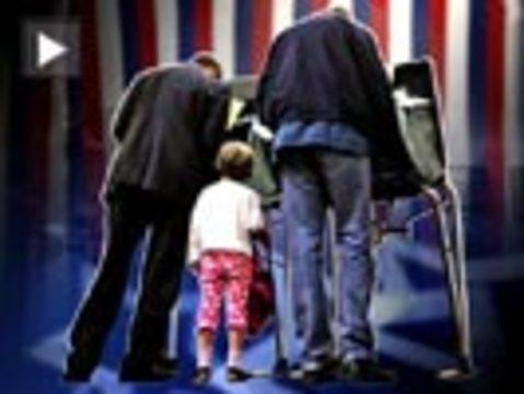 Voting wab