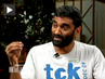 Kumi Naidoo of Greenpeace on Obama's Peace Prize, Obama's War, Copenhagen and Climate Debt