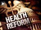 Healthreformweb