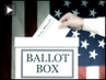 How Safe Is Your Ballot? Tracking Voter Suppression, Intimidation on Election Day