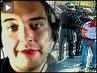 Chris_teargas
