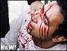 Egypt-cairo-tahrir-crackdown
