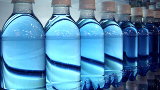 Plastic_water_bottle2