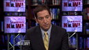 "Glenn Greenwald: U.S. Corporate Media is ""Neutered, Impotent and Obsolete"""