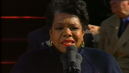 Remembering Maya Angelou: Bill Clinton, Michelle Obama, Oprah Winfrey Pay Tribute to Legendary Poet
