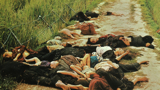 My-lai-vietnam-massacre-sy-hersh