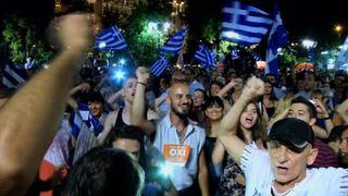 Greece button 3