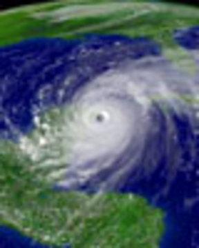 Hurricane7 11