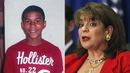 Florida State Attorney Who Oversaw Trayvon Martin & Marissa Alexander Cases Is Defeated in Primary