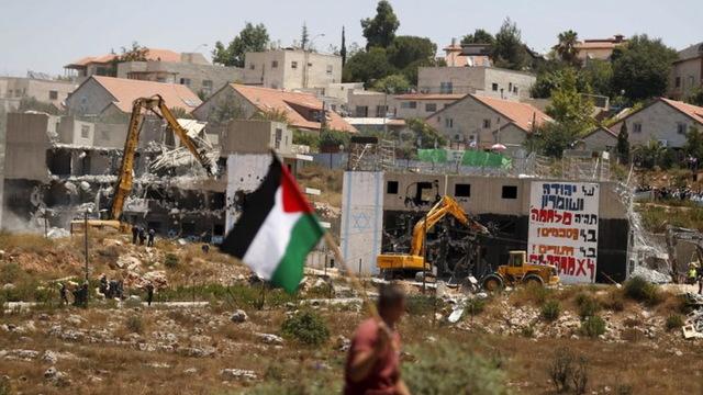 S3 settlement