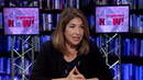 Naomi Klein's Message to the Media Covering Houston: Now is the Time to Talk About Climate Change