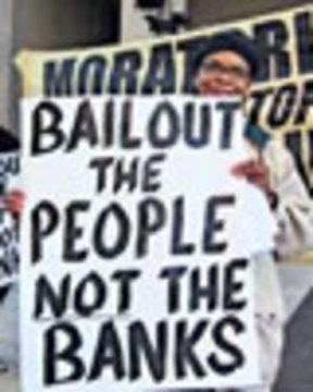 Bailoutpeopleweb