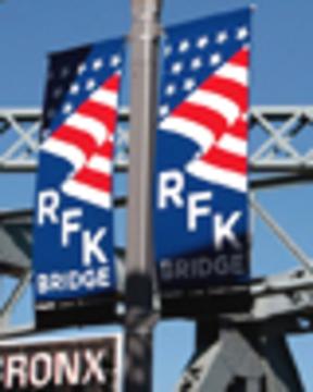 Rfkbridgeweb