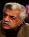 Tariq Ali on a People's Victory in Pakistan, Obama's Escalation of Afghanistan War, and 6 Years of US Occupation in Iraq