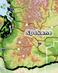 Spokane-map-web