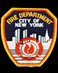 Court Rules New York Fire Department Discriminates Against Black, Latino Applicants