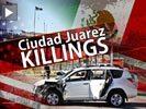 Ciudadjuarezkillingsweb