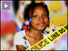 Family of Slain 7-Year-Old Aiyana Jones Files Lawsuit Against Detroit Police