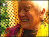"""The Answers Are Coming from the Bottom"": Legendary Detroit Activist Grace Lee Boggs on the US Social Forum and her 95th Birthday"