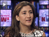 "Ingrid Betancourt: ""Even Silence Has an End: My Six Years of Captivity in the Colombian Jungle"""