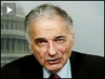 "Ralph Nader: Dems Face Losses to ""Most Craven Republican Party in History"""