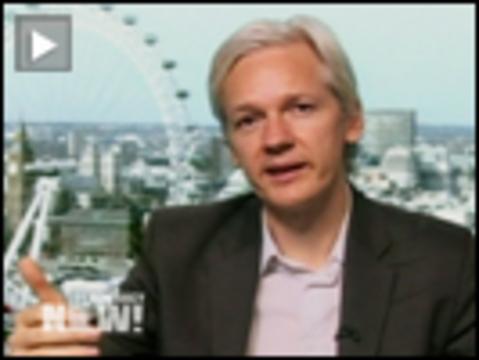 20100728 julian assange