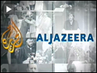 Media Blackout in Egypt and the U.S.: Al Jazeera Forced Off the Air by Mubarak, Telecommunications Companies Block Its Expansion in the United States