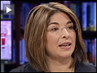 "Naomi Klein on Anti-Union Bills and Shock Doctrine American-Style: ""This is a Frontal Assault on Democracy, a Corporate Coup D'Etat"""