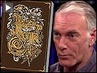 """A Moment in the Sun"": An Extended Interview with Independent Filmmaker, Author John Sayles"