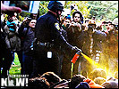 Uc davis pepper spray