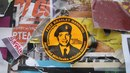 With Global Spotlight on Assange Case, Bradley Manning Marks 2 Years Behind Bars
