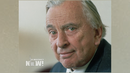 "Gore Vidal on Bush's Inaugural Address: ""The Most Un-American Speech I've Ever Heard"""